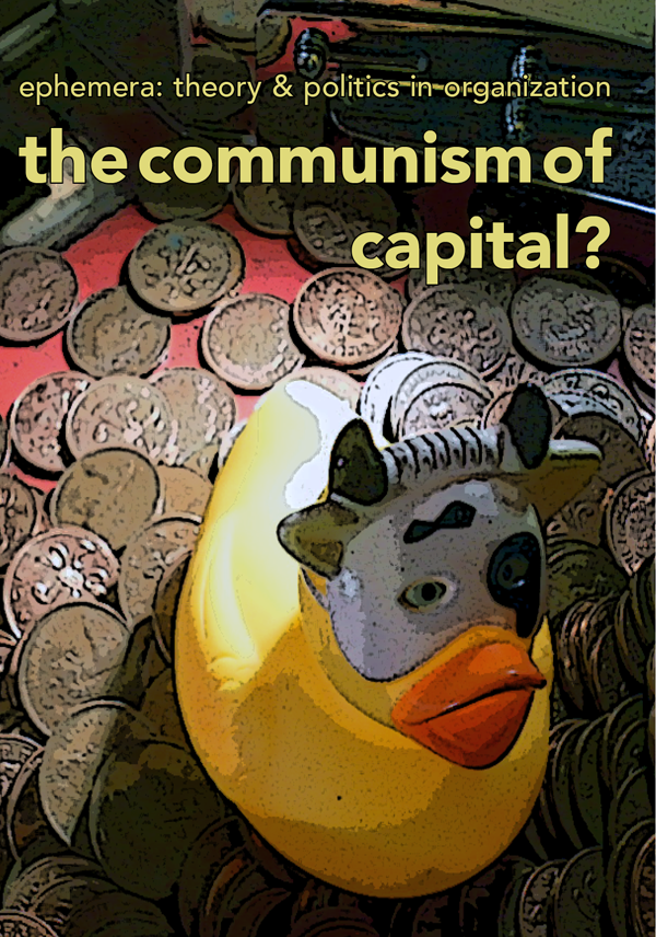 contain communism essay How did america seek to contain the threat of communism the cold war, as we discussed, was mostly played out on the diplomatic front and not the battlefield as it became increasingly clear that there would be a competition for power in the new world order both nations formulated foreign polices designed to limit the expansion of the other.